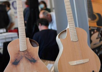 guitar award kopo