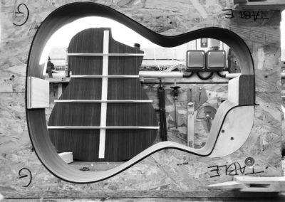 Guitares et compagnie 1.5