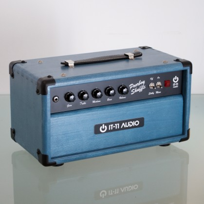 It-11_Audio-PoorboyShuffle-Head-419x419
