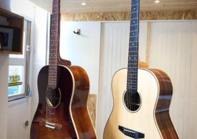 guitares et compagnie 2