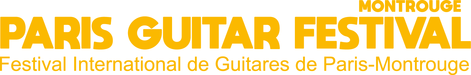 Paris Guitar Festival